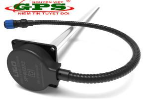 Cảm biến nhiên liệu Ligo SP-RS232 thương hiệu Soji