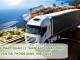 Thiết bị giám sát hành trình xe tải dưới 3,5 tấn