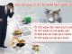 7 tác dụng của thiết bị giám sát hành trình