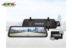 Tổng hợp những mẫu camera hành trình Vietmap giá rẻ