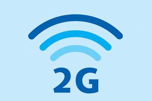 Mạng 2G là gì? Có thông tin về tắt 2G tại Việt Nam