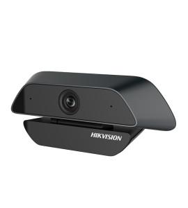 Webcam Hikvision DS-U12
