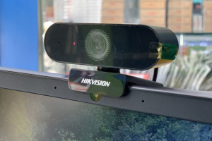 Nguyễn Việt GPS chuyên lắp Webcam Hikvision tại quận 1, 3 và 5