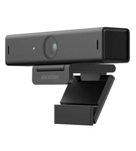 Webcam Hikvision DS-UC4 (Pro Series)