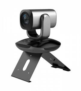 Webcam Hikvision DS-U102 (Ultra Series)