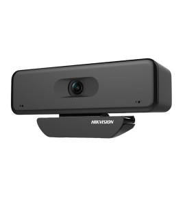 Webcam Hikvision DS-U18